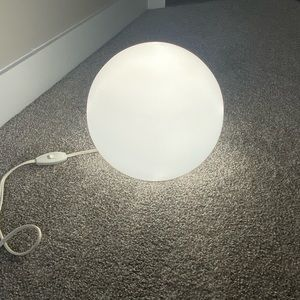 IKEA Light Ball